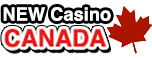 New Casino Canada: No Deposit Bonus Casinos