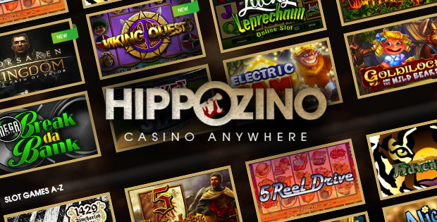 online casino download king.jetztspielen.de