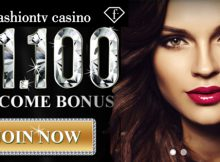 fashion tv casino